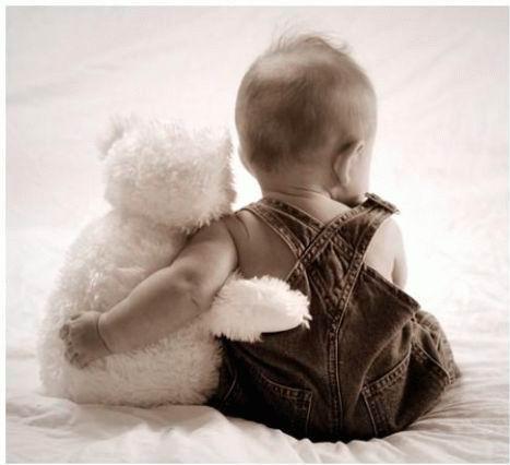 baby-hug