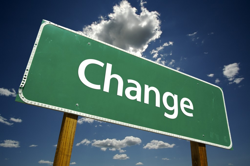 action plan on changing of lifestyle
